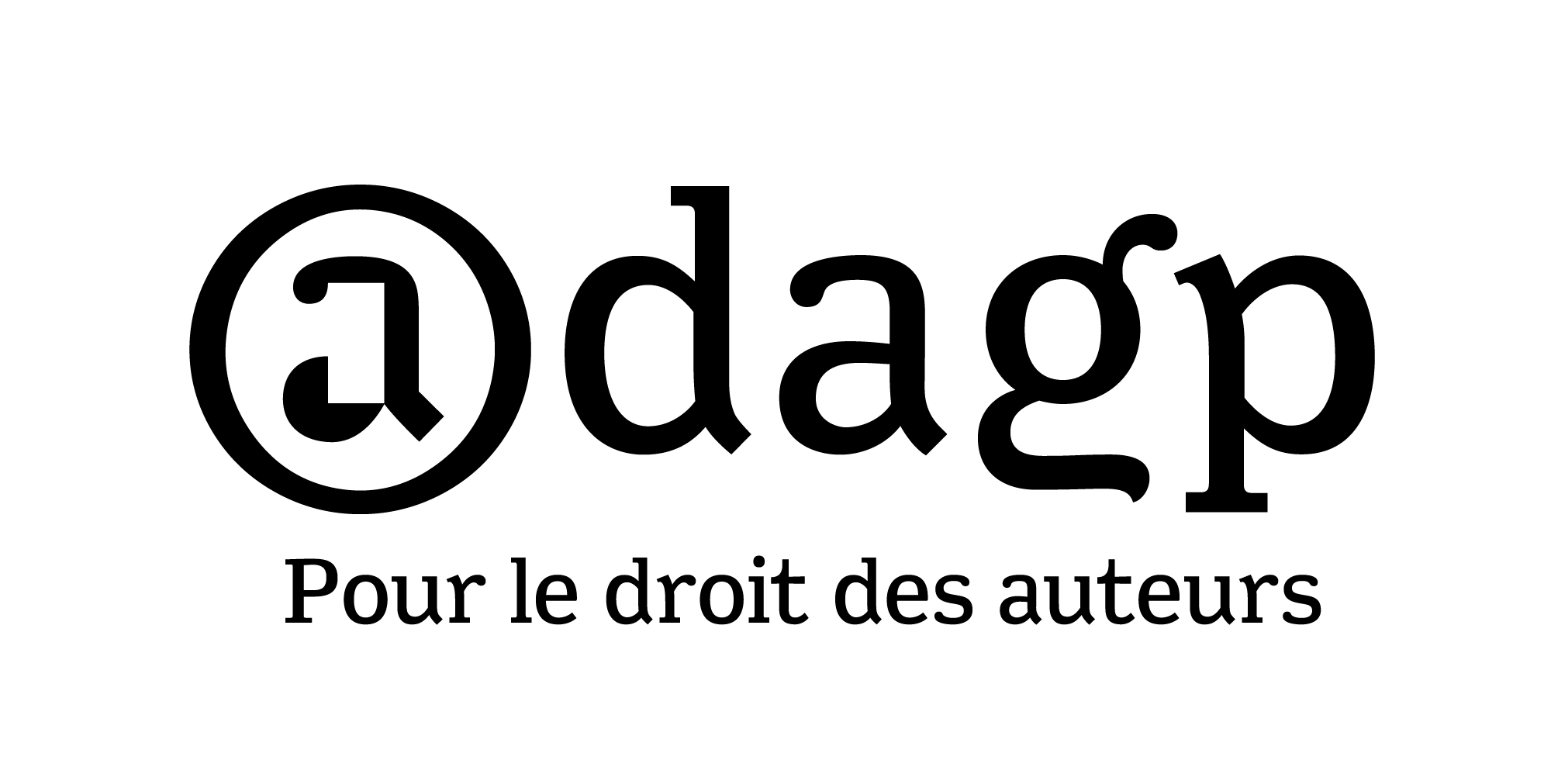 ADAGP