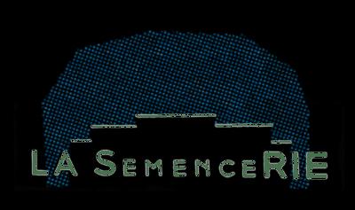 La SEMenceRIE